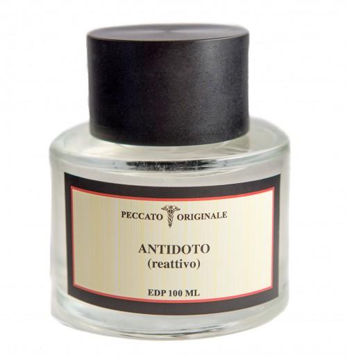 Antidoto (reattivo)